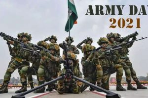 army-day-1610680794