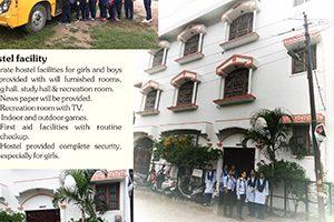hostel (1)