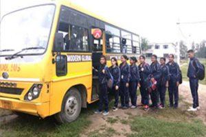 transport-1 (2) (1)